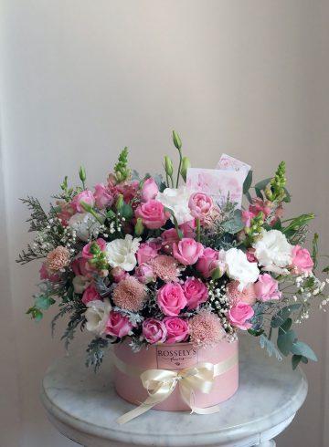banner-flower-box-1