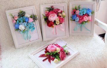 banner-flower-frame