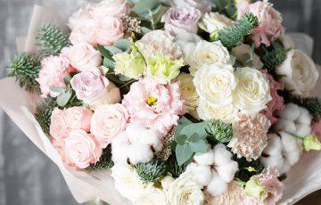 banner-hand-bouquet